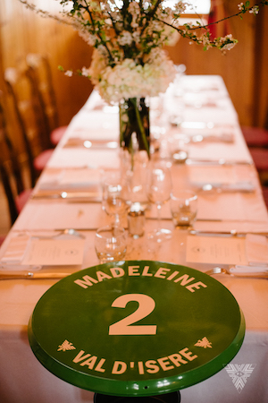 les photophores, site mariage, annuaire mariage, prestataire mariage