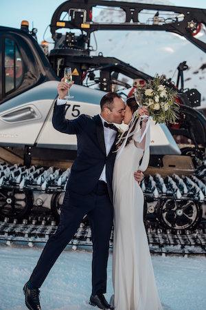les photophores, site mariage, prestataire mariage