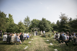 les photophores, site mariage, mariage, annuaire mariage, prestataire mariage