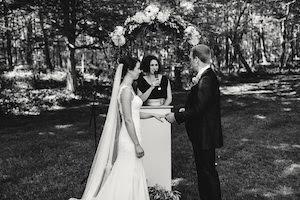 partage evenement, site mariage, prestataire mariage,