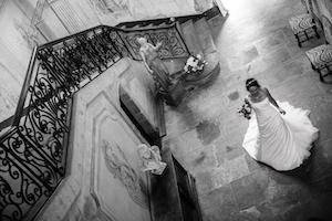 thierry DEMKO photographe mariage, site mariage, prestataire mariage, mariage et savoir faire