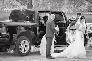 thierry demko, site mariage, prestataire mariage, mariage et savoir faire