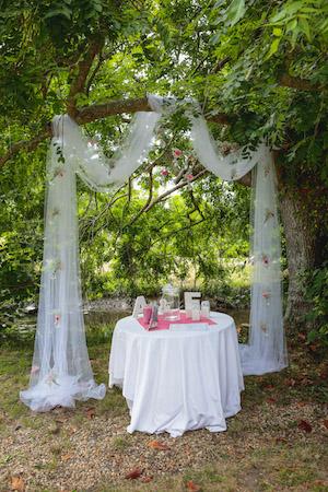 la magie d'un jour , site mariage, officiant laïque, annuaire mariage