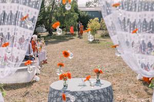 la magie d'un jour, site mariage, prestataire mariage