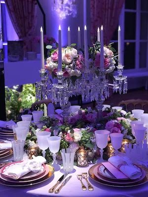 décorateur floral mariage, site mariage , mariage et savoir faire