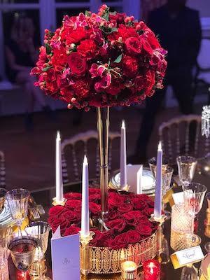 décorateur floral mariage, mariage et savoir faire