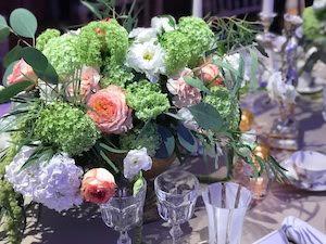 décorateur floral mariage , site mariage
