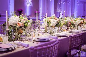 décorateur floral mariage - mariage et savoir faire