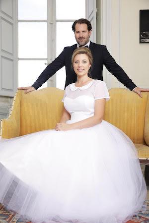 mariage et savoir faire - site mariage - maquilleur mariée