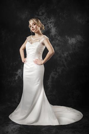 mariage et savoir faire - site mariage - prestataire