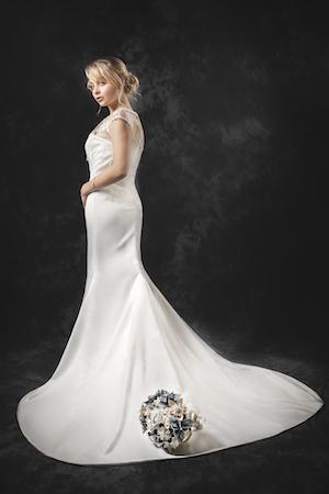 mariage et savoir faire - site mariage - robe de mariée - prêt à porter