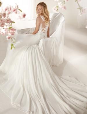 mariage et savoir faire - site mariage - ivana bianca