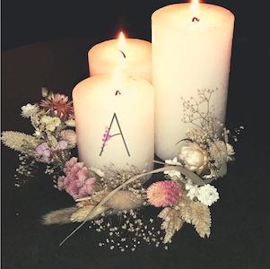 mariage et savoir faire - fleuriste mariage - décoration mariage
