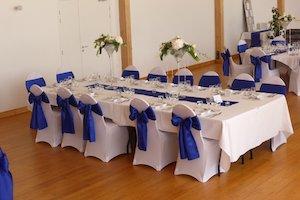 mariage et savoir faire - prestataire mariage - fleuriste mariage