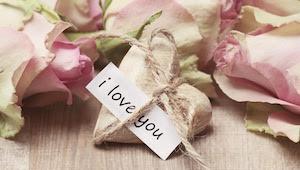 mariage et savoir faire - site mariage - les bons moments