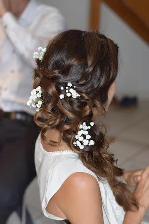 mariage et savoir faire - site mariage - coiffeur maquilleur