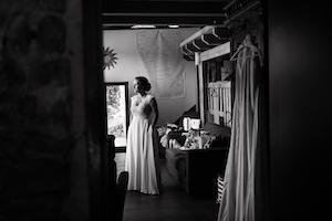 MARIAGE ET SAVOIR FAIRE - PRESTATAIRE MARIAGE