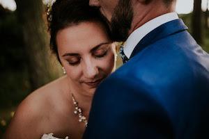 mariage et savoir faire