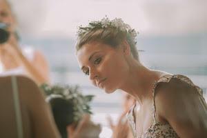 mariage et savoir faire - site mariage - prestataire mariage - photographe mariage