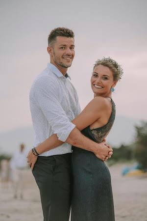 mariage et savoir faire - site mariage - prestataire mariage - coiffure mariage