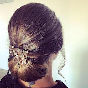 mariage et savoir faire - site mariage - prestataire mariage - coiffeur mariage corse