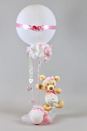 mariage et savoir faire - site mariage - prestataire mariage - coquelicot balloons