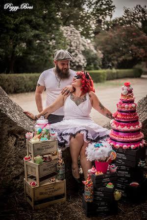 mariage et savoir faire -site mariage - prestataire mariage