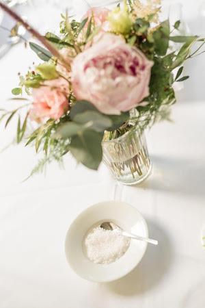 mariage et savoir faire- site mariage - prestataire mariage