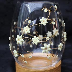 site mariage - prestataire mariage - mariage et savoir faire - graveur sur verre - peinture sur verre