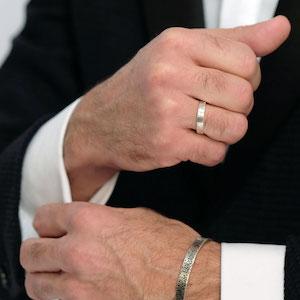 mariage et savoir faire - site mariage - robin paris