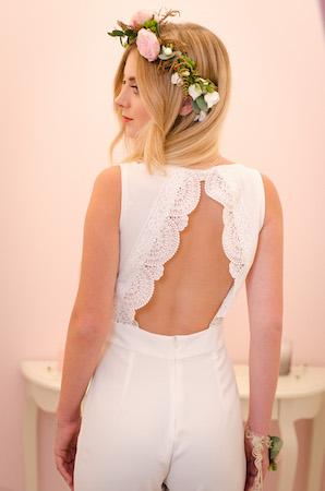 mariage & savoir faire - site mariage - créateur de robe de mariée