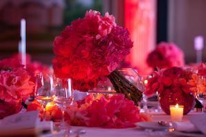 mariage et savoir faire - site mariage  fleuriste mariage