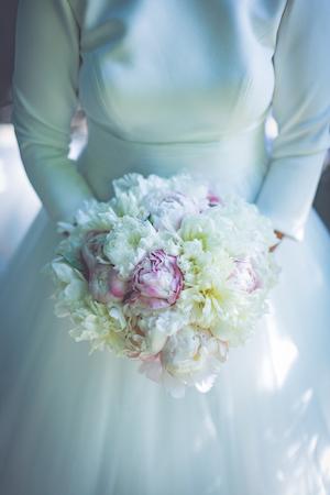 mariage et savoir faire - site mariage - fleuriste mariage