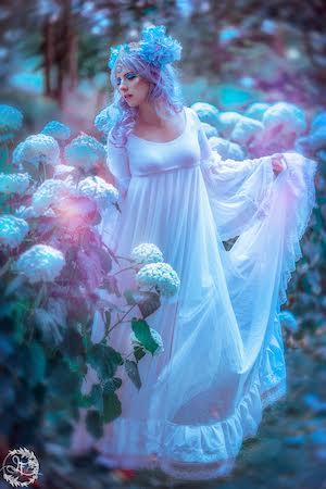 mariage et savoir faire - site mariage - robe de mariée