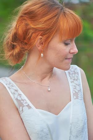 mariage et savoir faire - site mariage - prestataire mariage - bijoux de la mariée - accessoires mariée