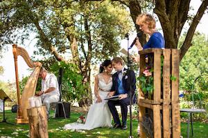 mariage et savoir faire - site mariage - photographe mariage orléans