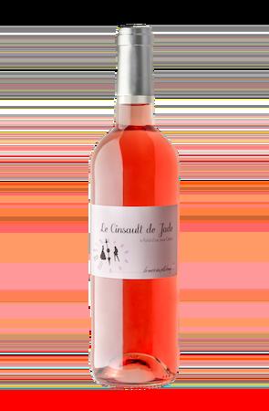 vin - vignoble indépendant