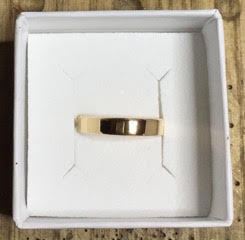 mariage et savoir faire - site mariage - prestaire mariage - alliance mariage - alliance