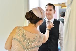 mariage et savoir faire - site mariage - photographe mariage