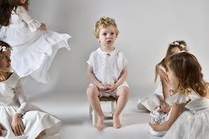mariage et savoir faire - site mariage - prestataire mariage -