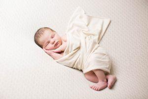 mariage et savoir faire - site mariage - univers bébé - prestataire mariage - photographe bébé - photographe nouveau né