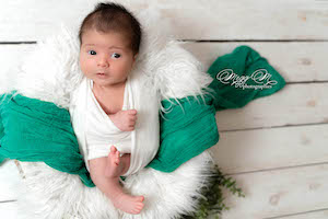 mariage et savoir faire - site mariage - univers bébé - photographe nouveau né - photographe bébé - mega'm photographe