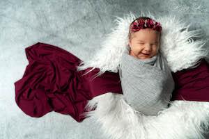 mariage et savoir faire - site mariage - prestataire mariage - photographe nouveau né - photographe bébé