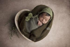 sabrina maranto - photographe nouveau né - mariage et savoir faire