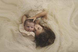 mariage et savoir faire - site mariage- prestataire mariage