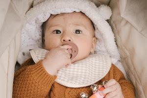 mariage et savoir faire - univers bébé