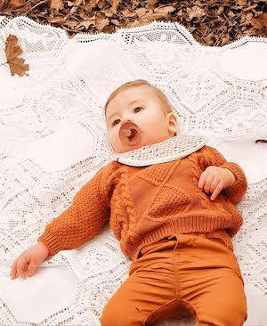 dimar créations - univers bébé