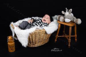 mariage et savoir faire - site mariage - prestataire mariage - univers bébé - photographe bébé -photo nouveau né - photographe studio