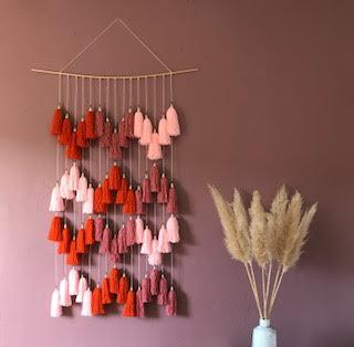 mariage et savoir faire - site mariage - prestataire mariage - décoration chambre bébé - univers bébé