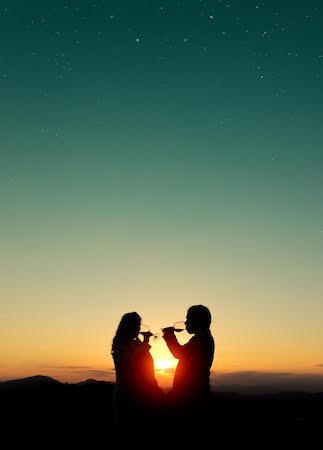 mariage et savoir faire - site mariage - prestataire mariage - vin - vin d'honneur - vignobles indépendant - vin personnalisé - vin mignonnette